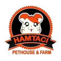 Logo Animal n Plant hobby