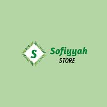 Logo sofiyyah store