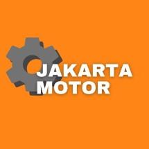 Logo Jkt Auto Part