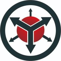 Logo PT. Karya Sukses Teknik