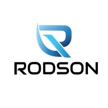 Logo RODSON Official Store