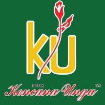 Logo DASTER KENCANA UNGU ORIGINAL