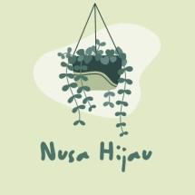 Logo Nusa Hijau20