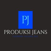 Logo produksijeans