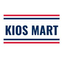 Logo Kios_Mart