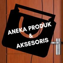 Logo Aneka produk dan aksesor