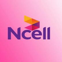 Logo NONGcell