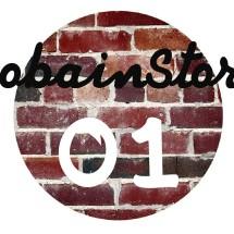 Logo CobainStore01