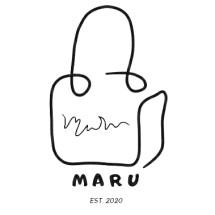 Logo maru20