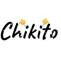 Logo Chikito