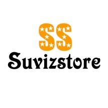 Logo Suvizstore