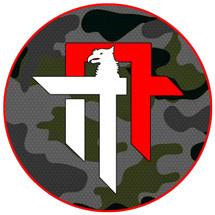 Logo Tactical Indonesia