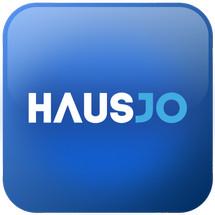 Logo HausJo
