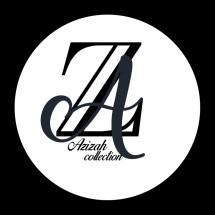 Logo Azizah28shop