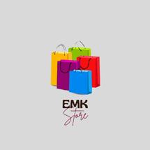 Logo EmKStore