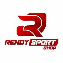 Logo rendysportshop
