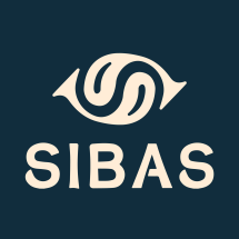 Logo SIBAS FISH FACTORY