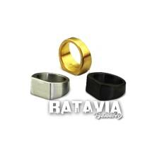 Logo Batavia jewelry