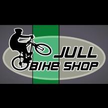 Logo Jull Bike Shop