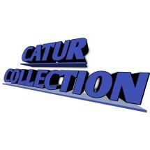 Logo catur colection