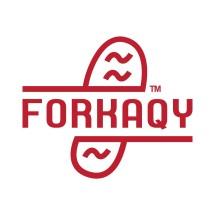 Logo Fourkaqy