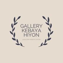 Logo GalleryHiyon