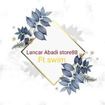 Logo Lancar Abadi store88