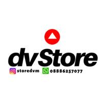 Logo DVmotohome