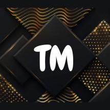 Logo TANGAN MAS