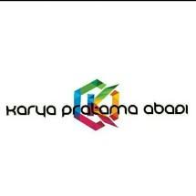 Logo karya pratama abadi