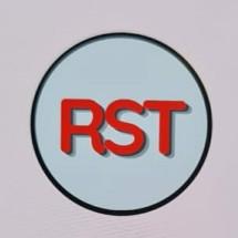 Logo RATUABADISAFETY&TOOL