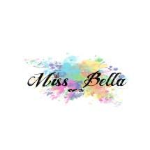 Logo Miss_Bella