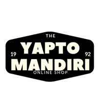 Logo Yapto Mandiri