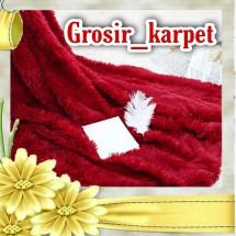 Logo grosir_karpet