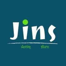 Logo jeanspremiumm