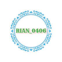 Logo rian_0406 Shop