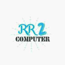Logo RR2 Computer