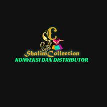 Logo Shalimcollection99