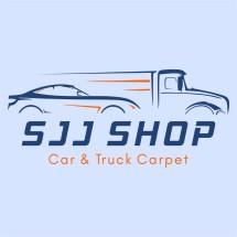 Logo SJJ_shop