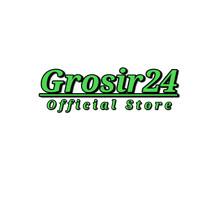 Logo Grosir24 Official Store
