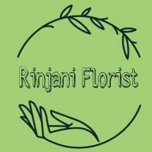 Logo Rinjaniflorist