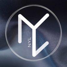 Logo N.Y.L
