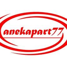 Logo anekapart77