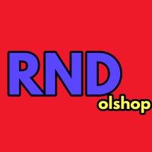 Logo RNDCILEDUG