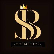 Logo STATIONS Beauty