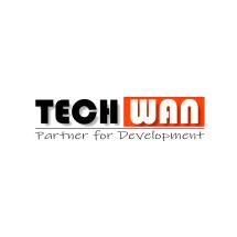 Logo Tech Wan Workshop
