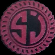 Logo Seri Jaya Bangunan