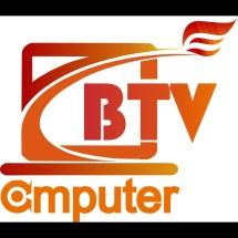 Logo btvcom