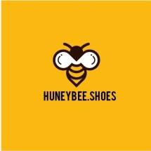 Logo HUNEYBEE_SHOES