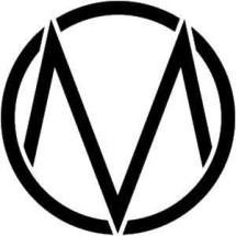 Logo LoveMyTshirt